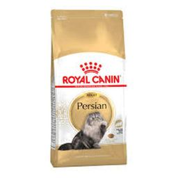 Alimento Seco Royal Canin Persian Adult 2 Kg