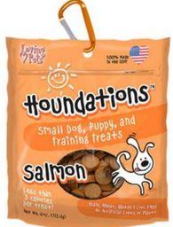 Snack Hundations Dog 114 g