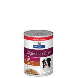 Alimento Húmedo Hill's I/D Digestive Care 13 Oz