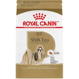 Alimento Seco Royal Canin Adult Shih Tzu 1.13 Kg