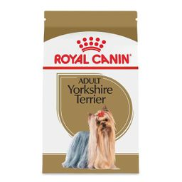 Alimento Seco Royal Canin Adult Yorkshire Terrier 1.13 Kg
