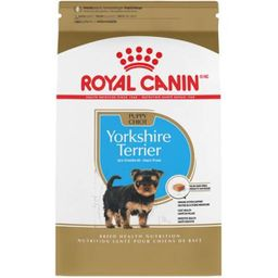 Alimento Seco Royal Canin Yorkshire Puppy 1.13 Kg