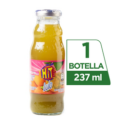Hit Lulo 237 ml
