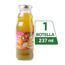 Hit Lulo 237 ml