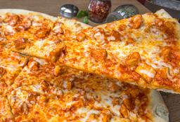 Slice Pizza Pollo Búfalo