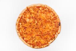 Pizza Pollo Buffalo