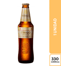 Club Colombia Trigo 330 ml