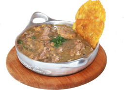 Festival Sopa de Patacones