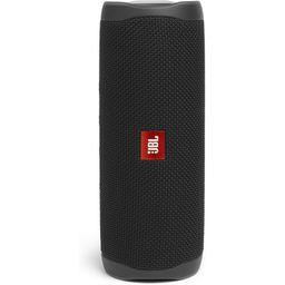 JBL AltaVoz Bluetooth Flip 5 Negro