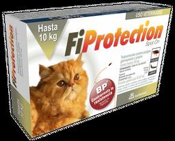 Fiproteccion Gato 0,67 Ml