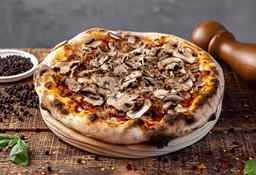Pizza Niccola