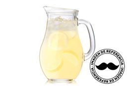 Jarra de Limonada Natural
