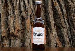 Bruder Piña Durazno 330 ml