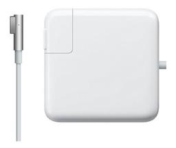 Cargador Magsafe Para Macbook Pro 13 60 w 1 U