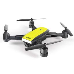 Drone Plegable Con Camara Wifi Lh-x28 Gps Hd 1 U