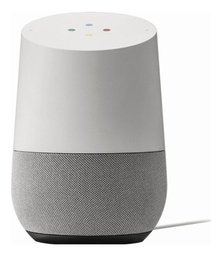 Altavoz Inteligente Google Home 1 U