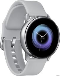 Reloj Samsung Galaxy Active 40mm Sumergible 50 m 1 U