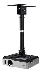 Soporte de Tv North Bayou Video Beam Proyector 150cm 1 U