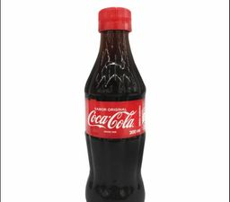 Coca Cola Original 300 ml