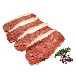 Meat Box Chata Tajada 1.2 Kg