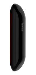 Batería Externa Ninebot Segway Es4 1 U