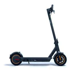 PREVENTA: Scooter Eléctrico Segway Ninebot Max 1 U