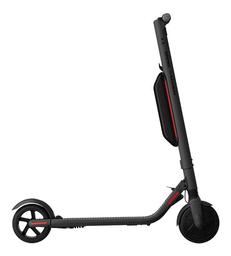 Scooter Eléctrico Segway Ninebot Es4 1 U