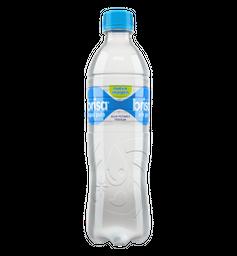 Agua Brisa 500 ml