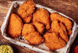Chicken Basket 8 Unidades