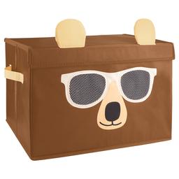 Caja Organizadora Tela 30X45 1 U