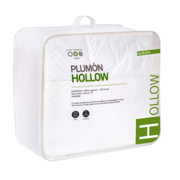 Plumon Hollow 7D Queen 1 U