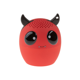 Parlante Bluetooth Animal 1 U