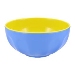 Bowl Color Melamina 1 U