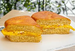 Super sándwich