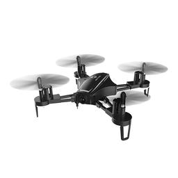 Mini Dron de Carreras Holy Stone HS230- Gris