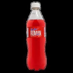 Kola Roman 250 ml