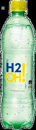H2Oh! Toronchelo 250 ml
