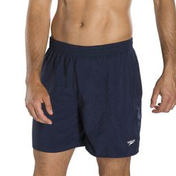 Watershort Solid Leisure 16¨