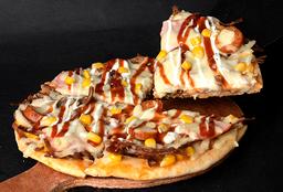 2x1 en nuestras Pizzas PERSONALES! 🍕🍕