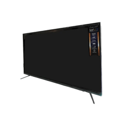 "Tv Continental 50"" Celed93935Cl 1 U"