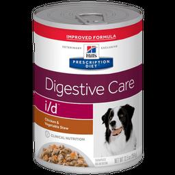 Alimento Para Perros Hills I/D Digestive Care 354 g