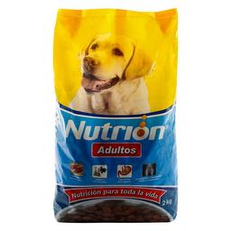 Concentrado Nutrion Adultos - 2 Kg