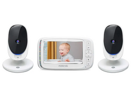 Monitor Audio Video