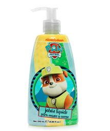 Jabon Liquido Paw Pa