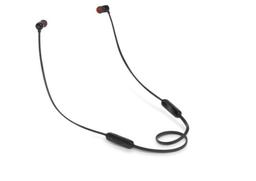 Audífonos Bluetooth JBL 6H 1 U