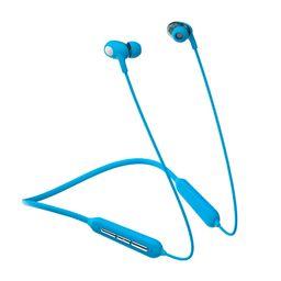 Blue Joyroom Jr-D5 Sport Azul