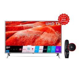 """TV LG 82"""" Pulgadas  82UM7570 LED UHD - 4K Smart TV"""