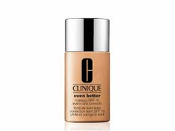 Base Clinique Even Better 03 Ivory Spf 15 1 U
