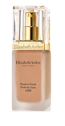 Maquillaje Elizabeth Arden Flawless Finish Perfect Cameo 1 U