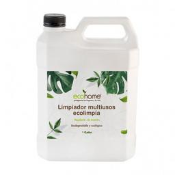 Limpiador Multiusos Natural Ecoflora
